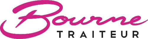 Bourne Traiteur